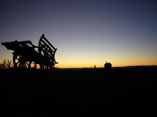 lever-soleil-1-jas3w