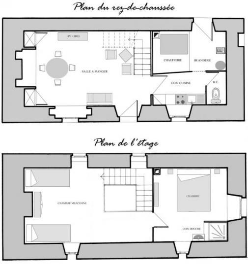 plans-046xr