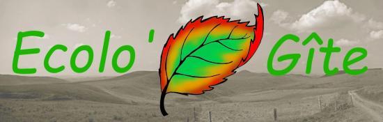 Logo ecologite1